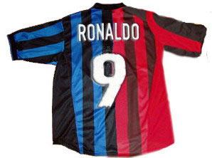 ronaldoInterMilan06