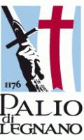 PalioLegnanoLogo1