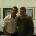 Lampard2012