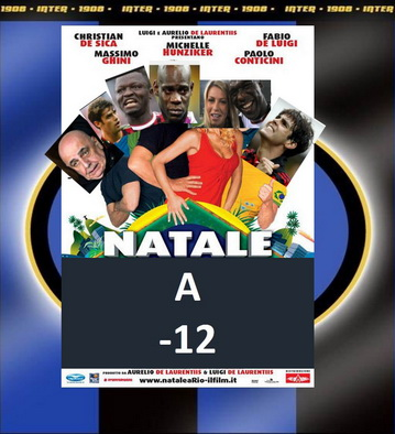 13Natale-12