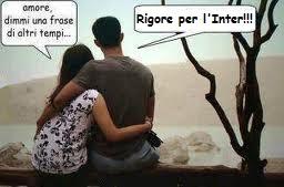 14RigoriInter