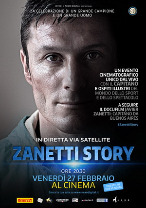 15ZanettiFilm16feb