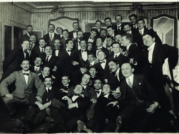 Inter1908s