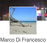 Marco di Francesco